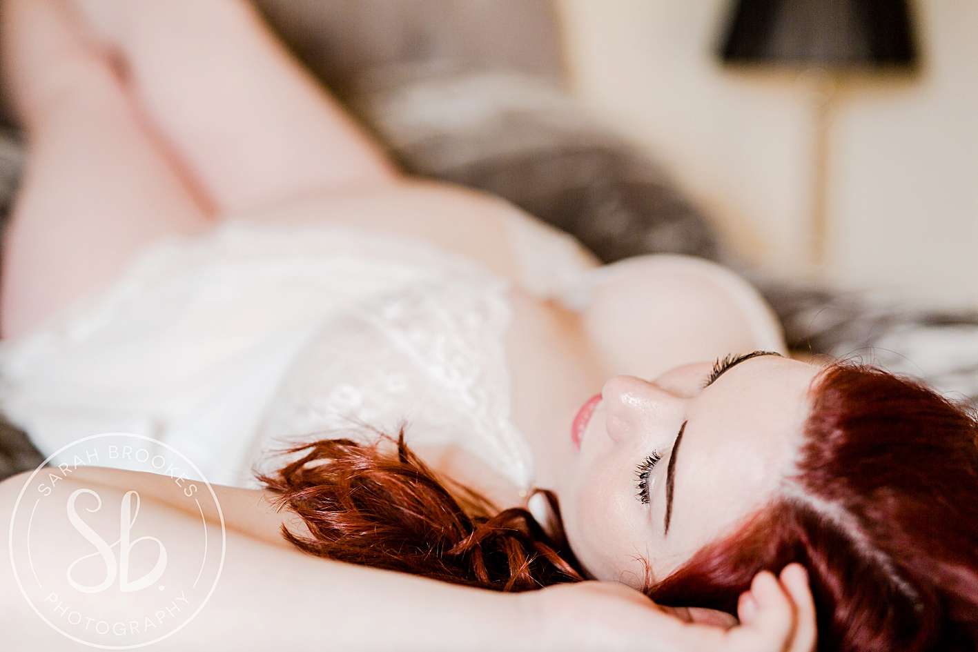 maternity boudoir huntingdon