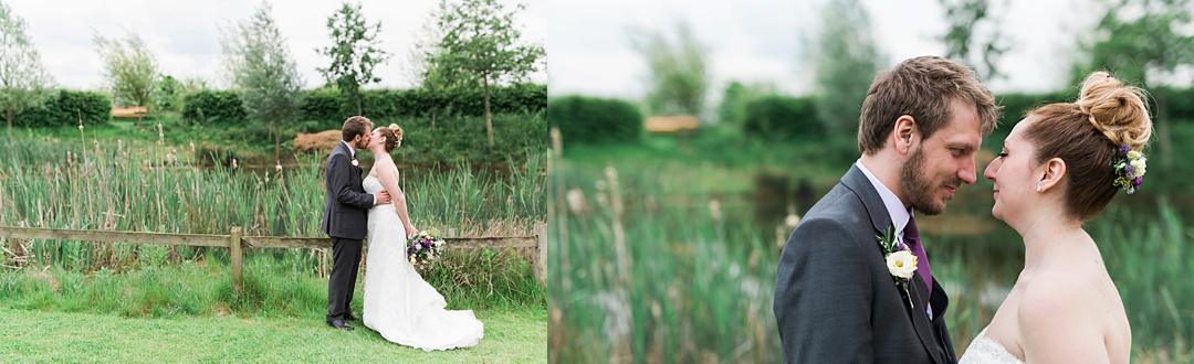 Sarah-brookes-photography_0049