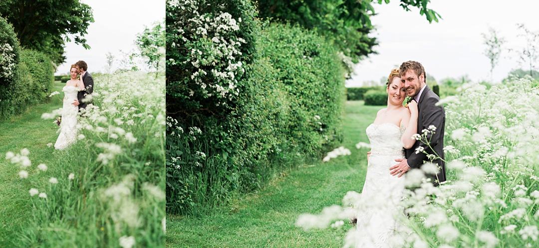 Sarah-brookes-photography_0050