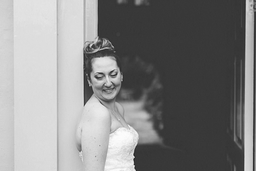Sarah-brookes-photography_0060