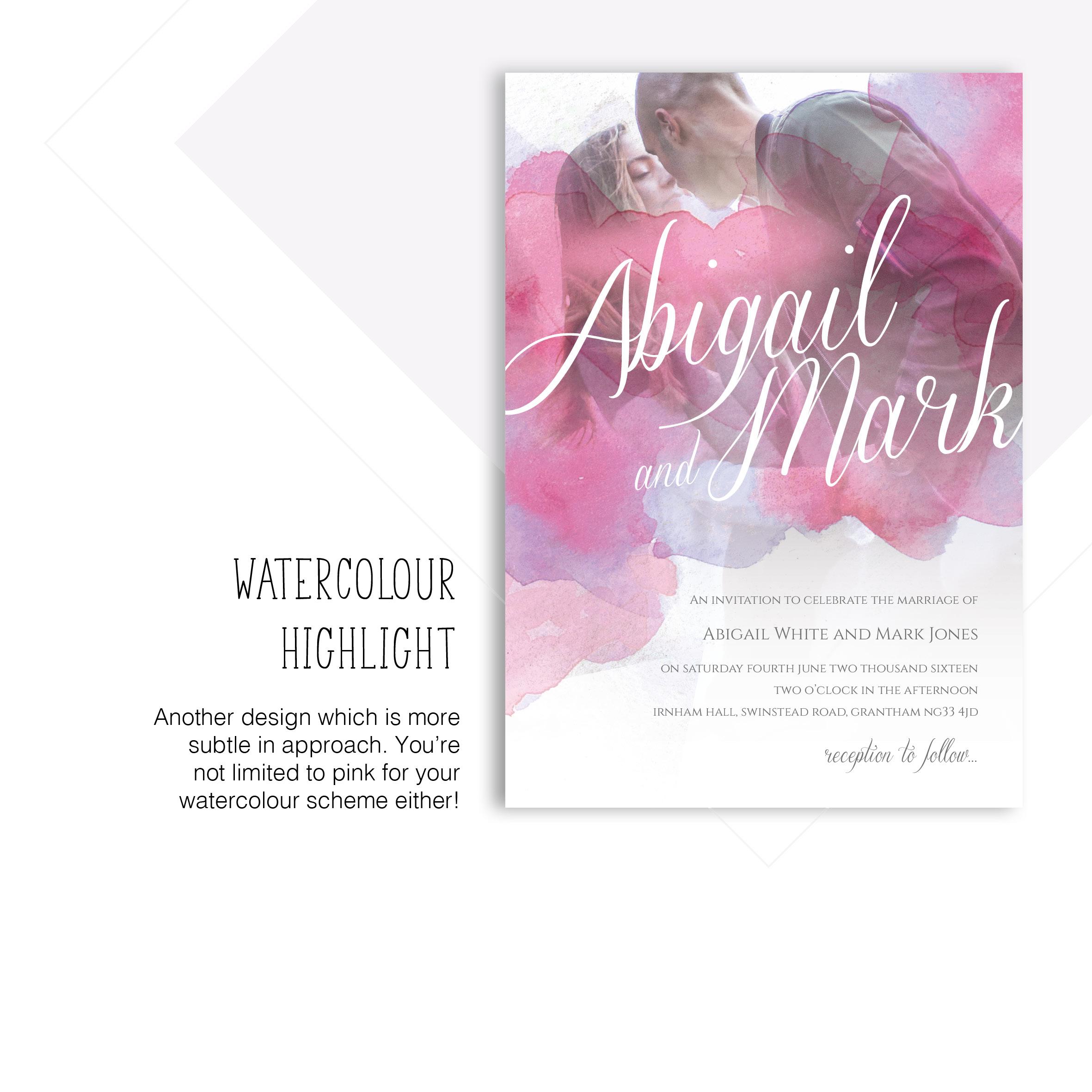 photographystationery_booklet10