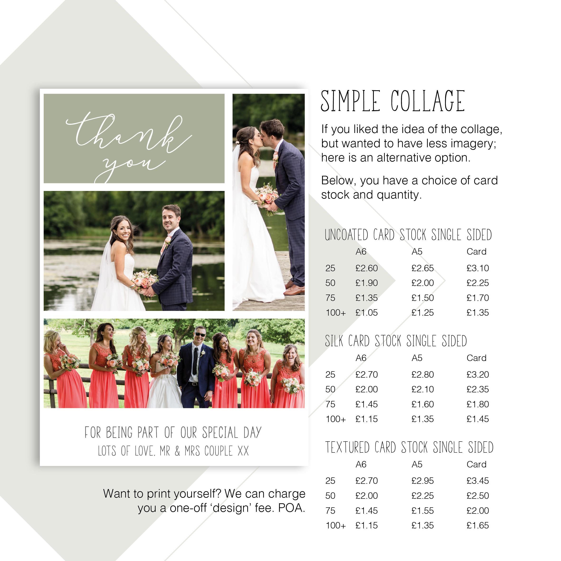photographystationery_booklet14