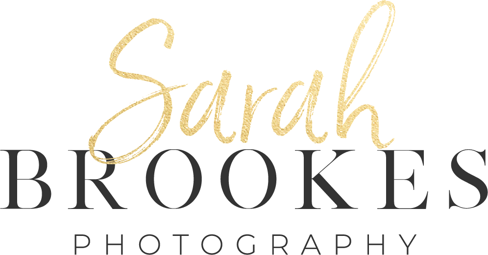 Sarah Brookes Photography